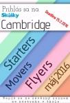 Plagat Cambridge (1)