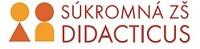 Súkromná základná škola Didacticus